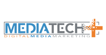 Media Tech Plus