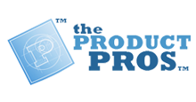 The ProductPros